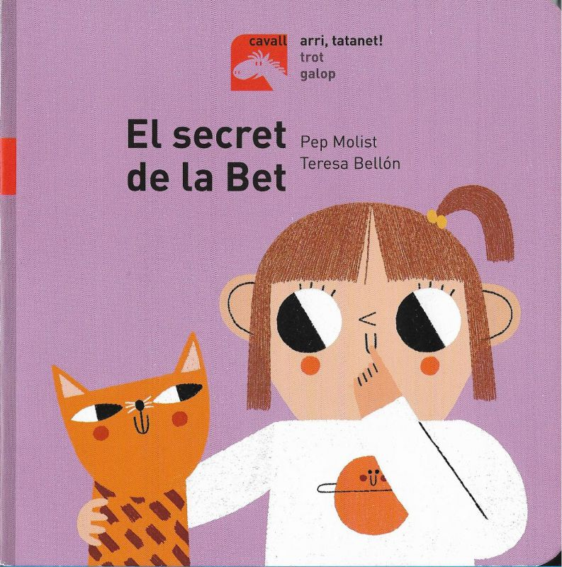 El secret de la Bet