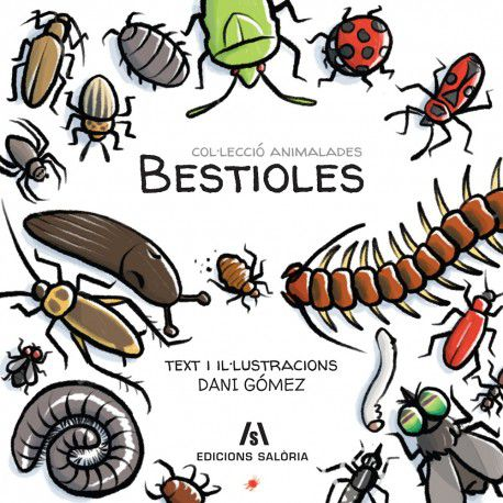Bestioles