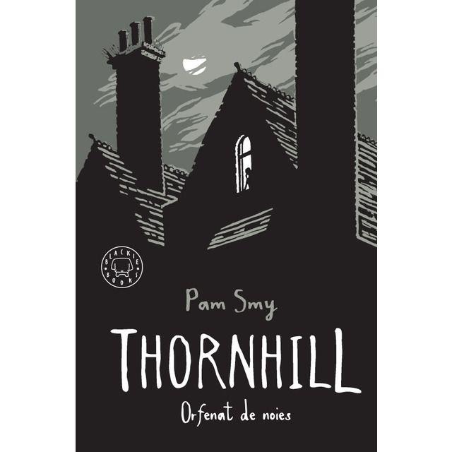 Thornhill: Orfenat de noies