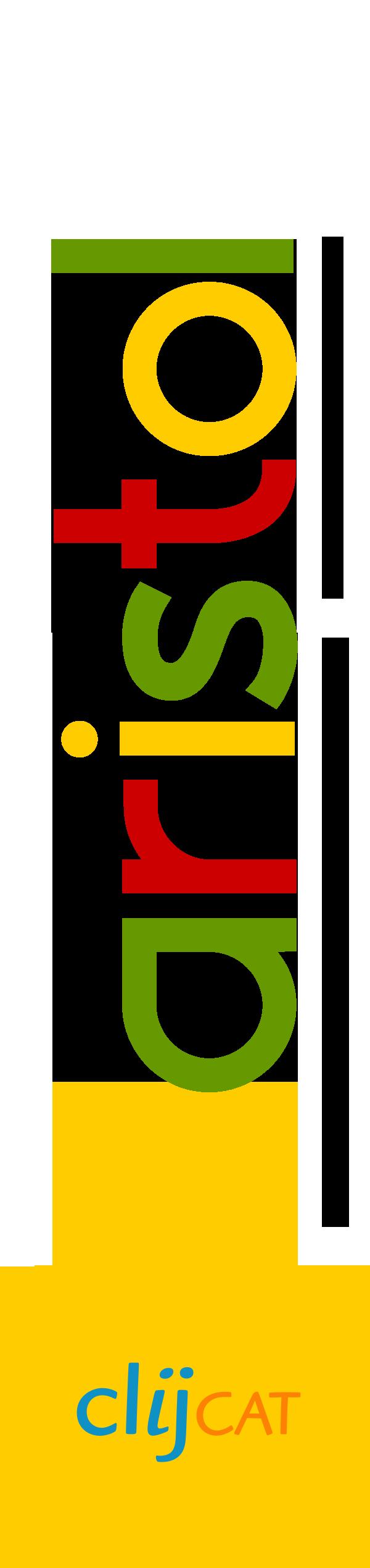 Logo Faristol